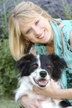 Small Business Week Interview with Michele PW