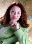 Linda H. Hunt